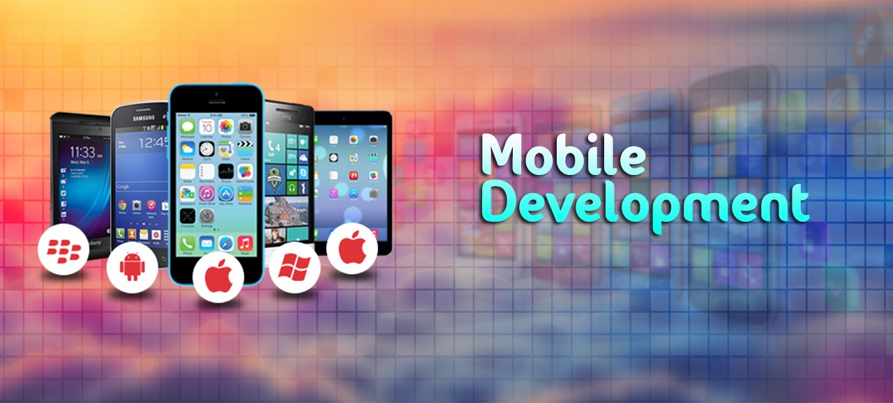 Significance of Android Application development