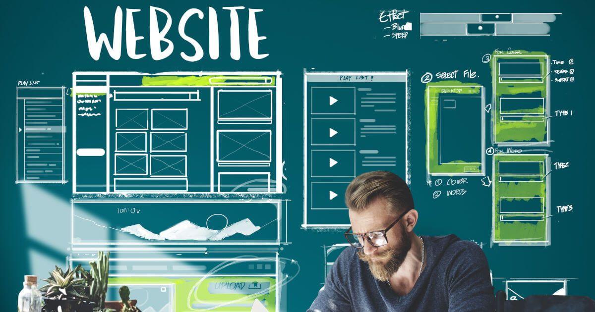 website design price In Delhi India