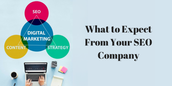 The implication of SEO Company for the business promotion